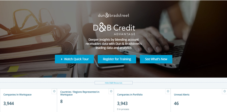 Dbcredit
